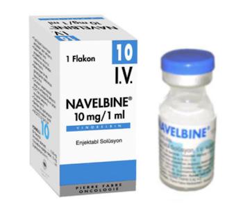 Купить Навельбин, продам Винорелбин, цена Navelbine, купить Vinorelbine