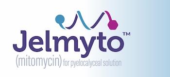 Купить Джельмито, продам Митомицин, цена Jelmyto, купить Mitomycin gel