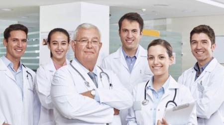 Лучшие медицинские центры в мире. ТОП