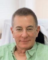 Хаим Каплан, пластический хирург