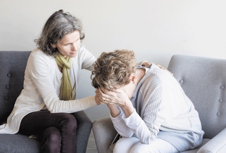 Лечение дисморфофобии в Израиле. Отзывы и цены