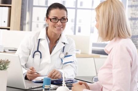 Лечение тройного негативного рака молочной железы в Израиле. Как и чем лечат тройной негативный рак груди за рубежом