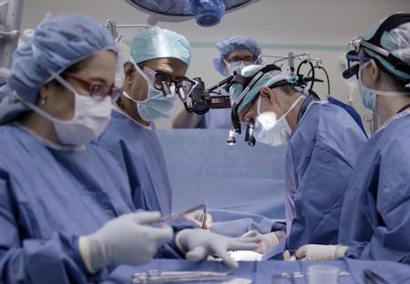 Лечение рака мочевого пузыря в Израиле: как лечат злокачественные опухоли мочевого пузыря за рубежом, отзывы и сколько это стоит