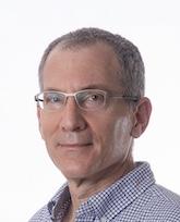 Доктор Йорам Анекштейн, спинальный хирург