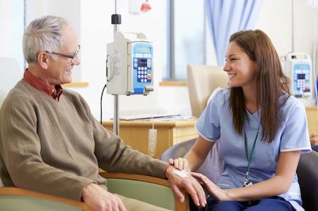 Обзор важных достижений в лечении рака за рубежом в 2020 году. Новейшие методы онкологического лечения в Израиле