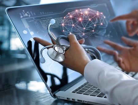 Медицинский маркетинг в сфере здравоохранения. Медицинский маркетинг для врачей и больниц