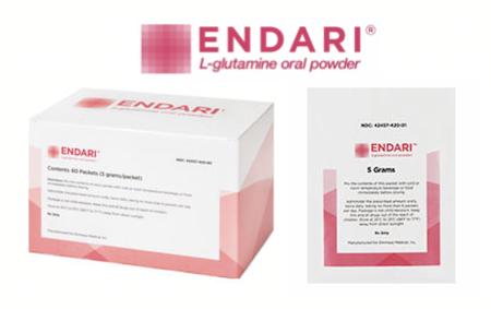 Купить Эндари, продам L-глутамин, цена Endari, купить L-glutamine