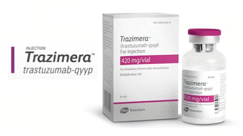 Купить Тразимера, продам Трастузумаб, цена Trazimera, купить Trastuzumab