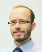 Даниэль Рапопорт, глазной врач, нейроофтальмолог