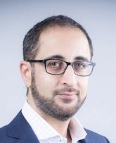 Охад Шошани андролог, уролог, хирург