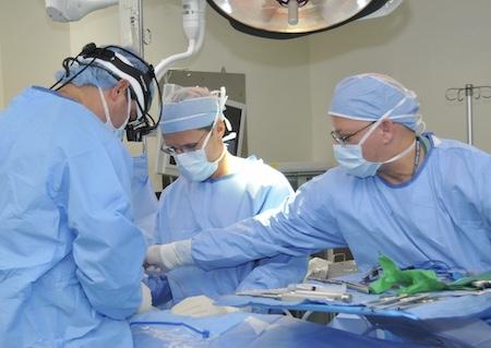 Лечение сакроилеита в Израиле. Операции, лекарства, отзывы и цены