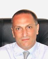 Профессор Йорам Мор, уролог, хирург
