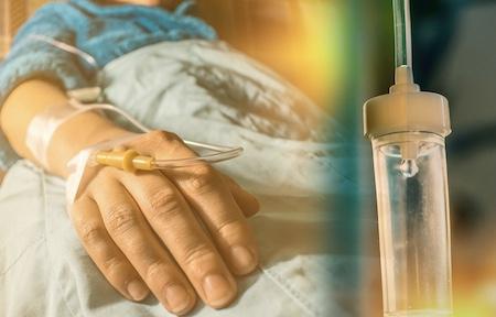 Как предсказать реакцию онкобольного на лечение рака и какой ответ организма ожидать на онкотерапию за рубежом
