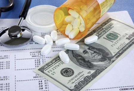 Сколько стоит лечение рака в Израиле и как планировать бюджет на лечение онкологии за границей
