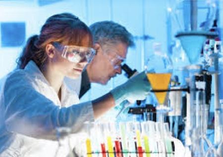 Перспективные исследования в области онкологии и лечении рака за рубежом в 2020 году