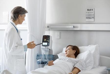 Лечение пароксизмальной ночной гемоглобинурии ПНГ в Израиле. Лекарства, отзывы и цены