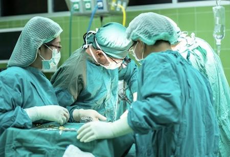 Лечение пяточной шпоры в Израиле. Операции, лекарства, отзывы и цены