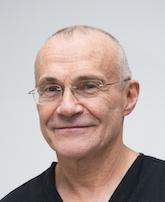 Доктор Александр Кантаровский, сосудистый хирург, флеболог. Запись на консультацию и операцию у доктора Александра Кантаровский в Израиле
