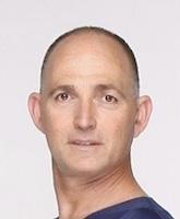 Дов Кляйн, пластический хирург