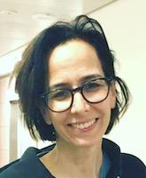 Профессор Рахель Гроссман, нейрохирург. Запись на консультацию и операцию у профессора Рахели Гроссман в Израиле