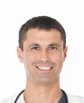 Доктор Арик Шехтер, сексолог, андролог. Запись на консультацию и лечение у доктора Арика Шехтер в Израиле
