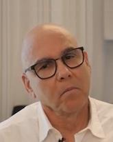 Доктор Моше Хаймоф, отоларинголог, ЛОР, отоневролог