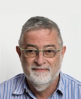 Профессор Давид Ярницки, невролог. Запись на консультацию и лечение у профессора Давида Ярницкий в Израиле